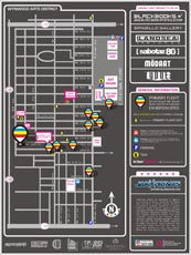 Basel_Map.jpg