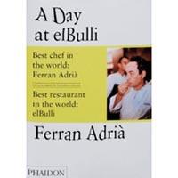 el-bulli-book.jpg
