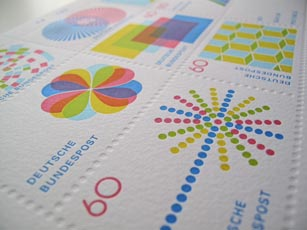 Field-Guide-Stamps.jpg