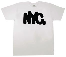 Haze-NYC.jpg