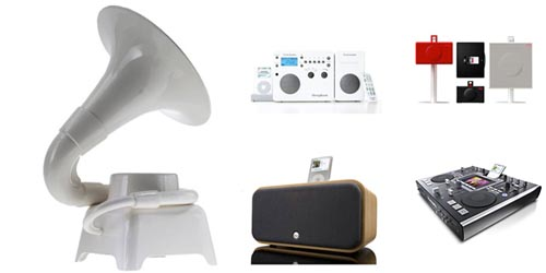 iPod-Speaker-Roundup.jpg