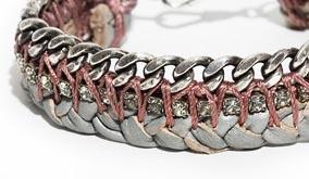 jewelry_3b.jpg
