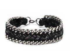 jewelry_6.jpg