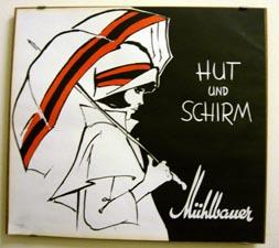 muhlbauercampaign1.jpg