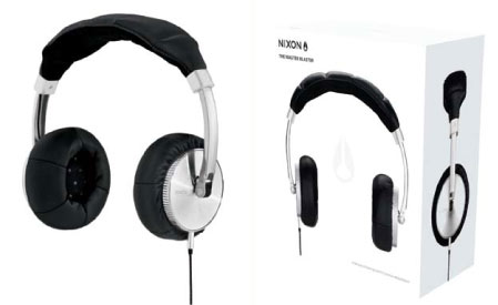 nixon_headphones.jpg