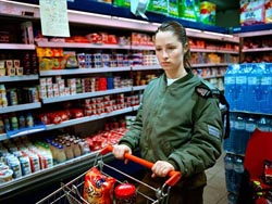 rachel-papo-grocery.jpg