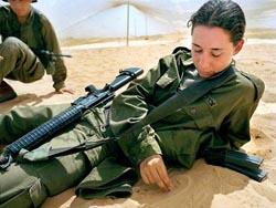 rachel-papo-soldier.jpg