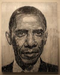 Yan_Pei-Ming_Obama.jpg