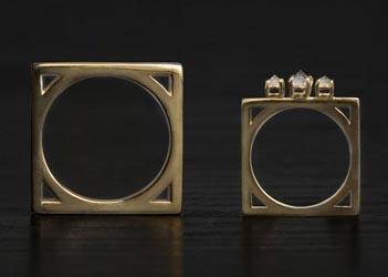 alex-chloe-ring-cool-hunting.jpg
