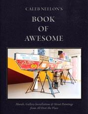 book-awesome.jpg