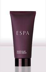 espa-clay-cream.jpg