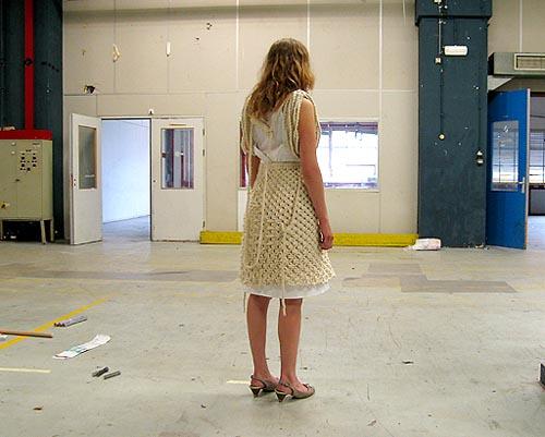 swing-skirt1.jpg