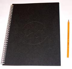 webdesignnotebook5.jpg