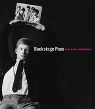 backstage-pass-cover.jpg
