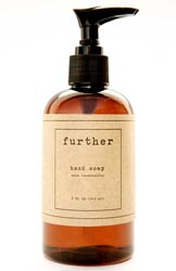 further-soap.jpg