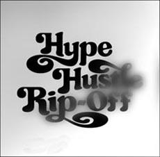 hype-hustle-flow.jpg