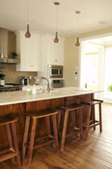 KitchenbyMichaelJamesMoran.jpg
