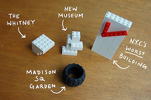 legonycarchitecture.jpg