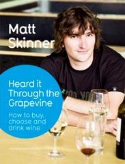 matt-skinner-grapevine.jpg
