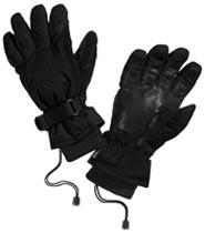 Nakiska_snow_gloves.jpg
