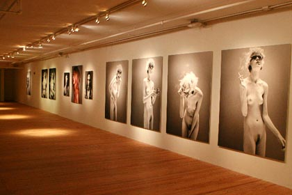 paul-rowland-transformations-gallery.jpg