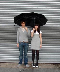 tandem-umbrella.jpg