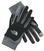 the-north-face-etip-glove.jpg