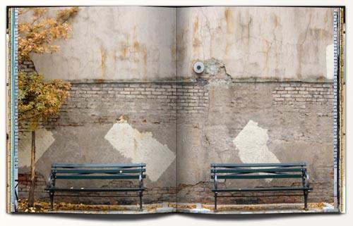 the-walls-notebook-bench.jpg