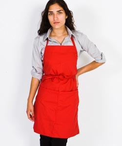 vday-apron.jpg