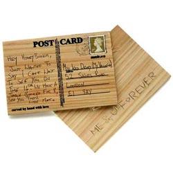 wooden-postcard.jpg