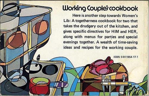 working-couple-cookbook6.jpg