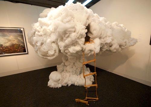 dietrich-wegner-cloud.jpg