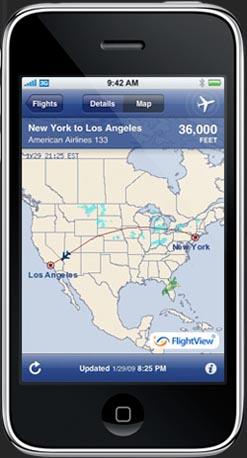 flight-track-1.jpg