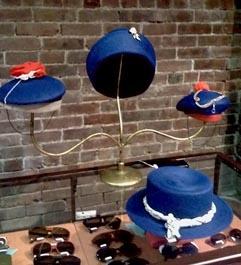 hats-1.jpg