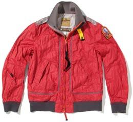 parajumper-jacket.jpg