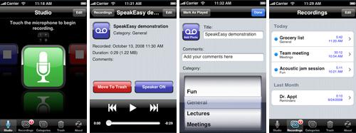 SpeakEasy_screenshots.jpg