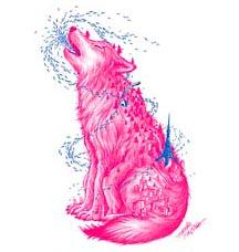 tab-wolf-1.jpg