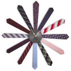 umbra-tie-clock.jpg