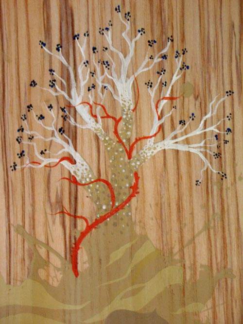 wood.8.detail.bruta.jpg