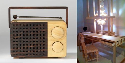 WoodenRadioMakkinkBey.jpg