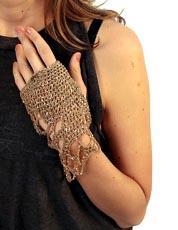ap-glove.jpg