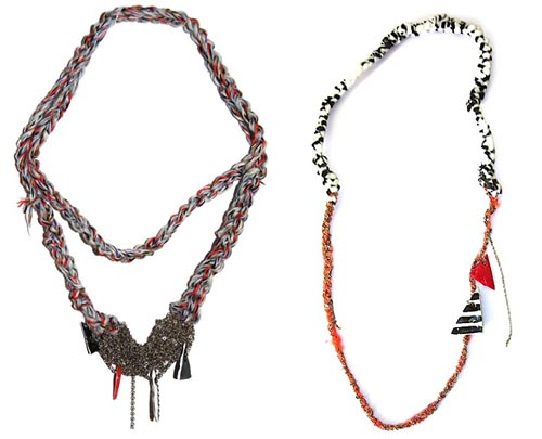 ap-necklaces.jpg