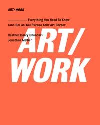art-work-2.jpg