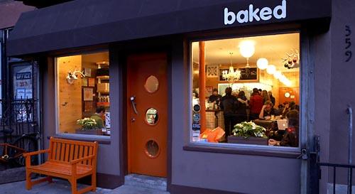 baked-shop.jpg