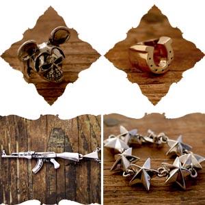 frog-jewelry-2.jpg