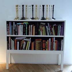 Front_Bookshelf_Sideboard.jpg