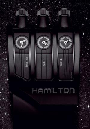hamilton-odcX02.jpg