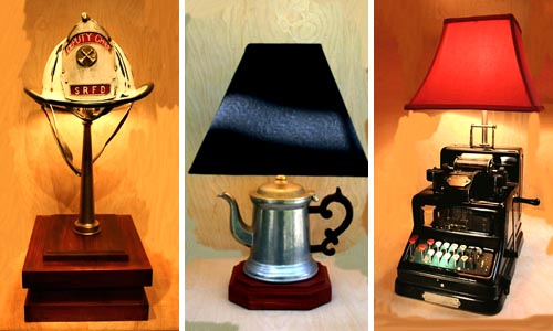 lamps-1.jpg