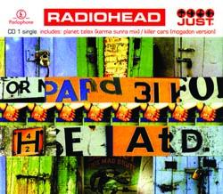 radiohead-just.jpg