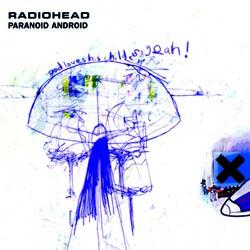radiohead-paranoid-android.jpg